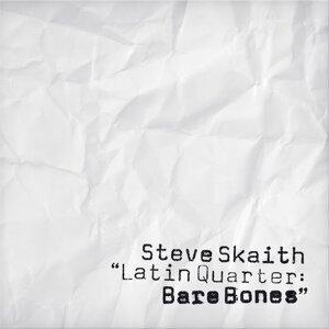 Latin Quarter: Bare Bones