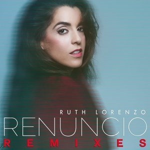 Renuncio (Remixes) - Remixes