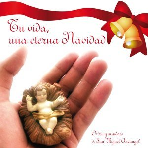 Tu Vida, una Eterna Navidad