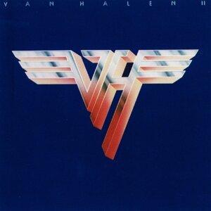 Van Halen II - Remastered
