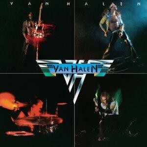 Van Halen - Remastered