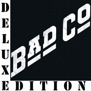 Bad Company (Deluxe) - Deluxe