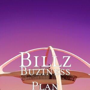 Buziness Plan