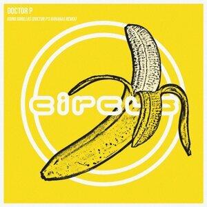 Going Gorillas (Doctor P's Bananas Remix)