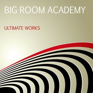 Big Room Academy Ultimate Works