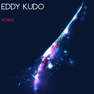 Eddy Kudo Works
