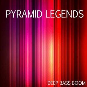 Deep Bass Boom