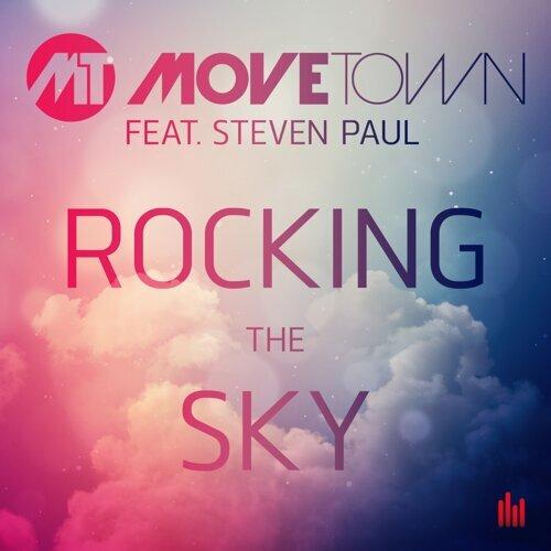 Rocking the Sky