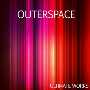 Outerspace Ultimate Works