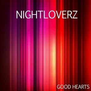 Good Hearts