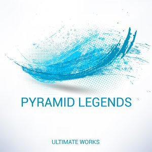 Pyramid Legends Ultimate Works