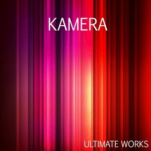 Kamera Ultimate Works