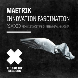 Innovation Fascination - Remixed