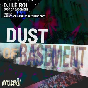 Dust of Basement
