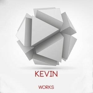 Kevin Works