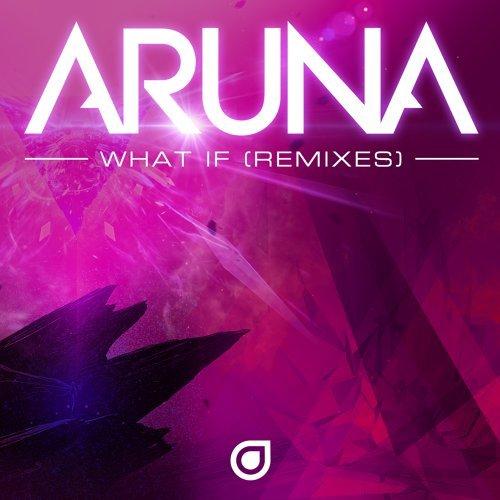 What If (Remixes)