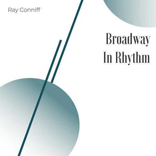 Broadway in Rhythm