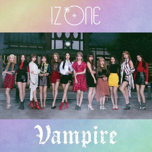 Vampire - Special Edition