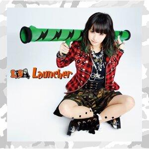 Mr.Launcher