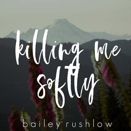 Killing Me Softly With His Song - Acoustic