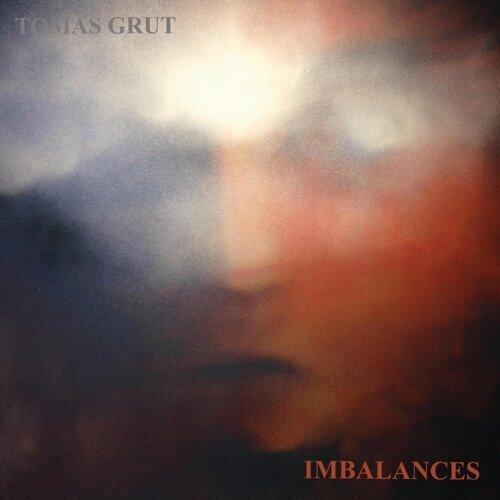 Imbalances
