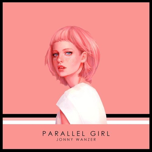 Parallel Girl