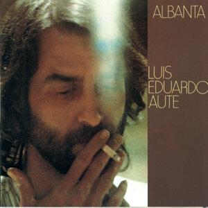 Albanta (Remasterizado)