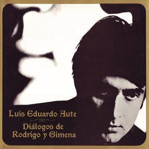 Diálogos de Rodrigo y Gimena (Remasterizado)