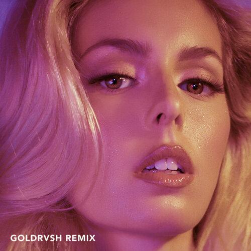 Cut & Run (GOLD RVSH Remix)