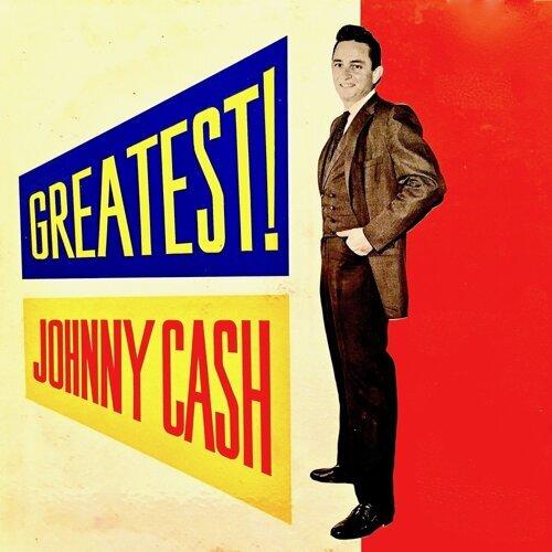 Greatest! Original Singles '55-'58 - Remastered