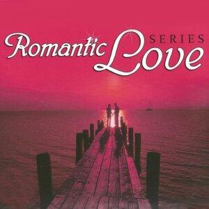 Romantic Love Series
