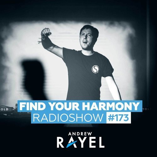 Find Your Harmony Radioshow #173