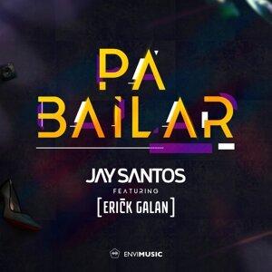 Pa Bailar - Radio Edit