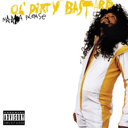 Nigga Please (20th Anniversary Edition)