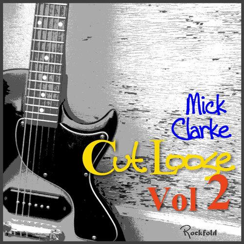 Cut Loose, Vol. 2