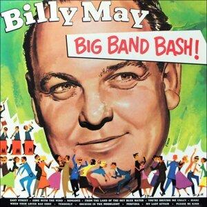 Big Band Bash! - Original Album plus Bonus Tracks 1952