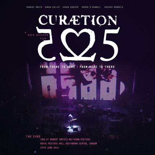 39 - Live