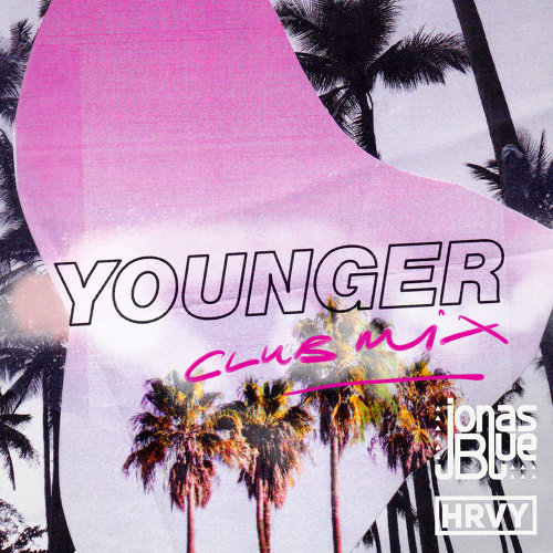 Younger - Club Mix