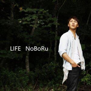LIFE (LIFE)