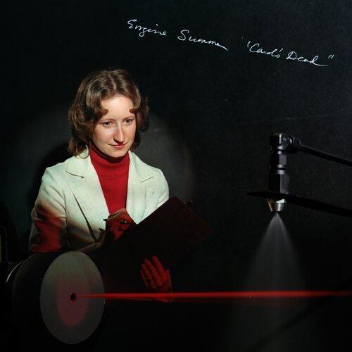 Carol's Dead