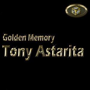 Tony Astarita - Golden Memory