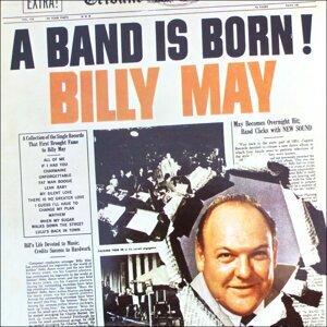 A Band Is Born! - Original Album plus Bonus Tracks 1951