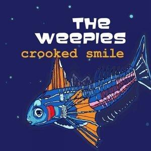 Crooked Smile - Single