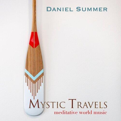 Mystic Travels