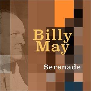 Serenade - Original Recordings