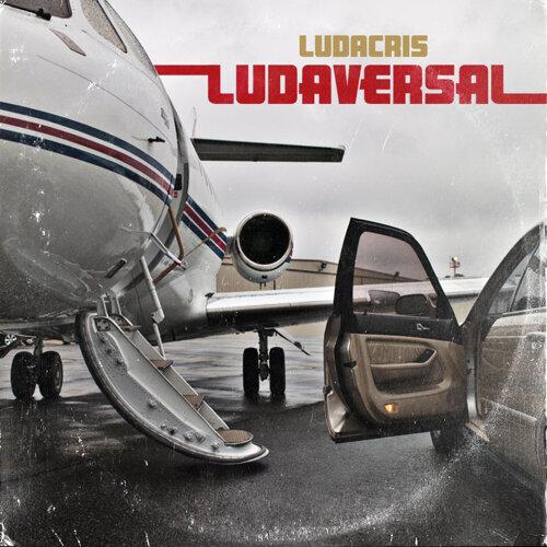 Ludaversal - Deluxe