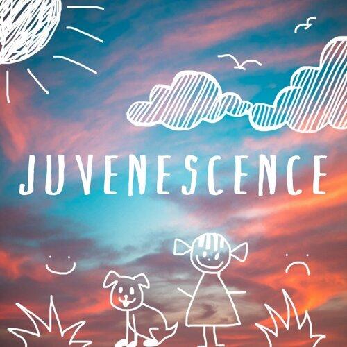 Juvenescence