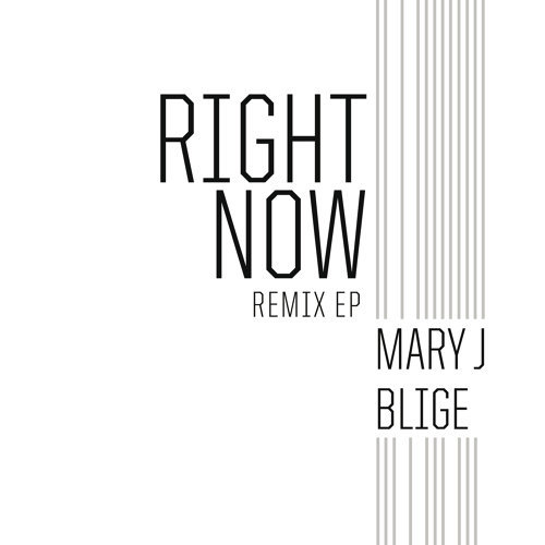 Right Now - Remix