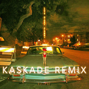 The This This - Kaskade Remix