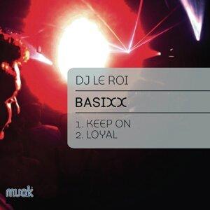 Basixx